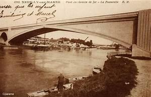 Portail Famille Neuilly Sur Marne : neuilly sur marne 93 seine saint denis cartes ~ Dailycaller-alerts.com Idées de Décoration