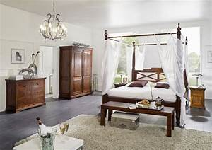 Möbel Im Kolonialstil : m bel im kolonialstil die welt zu gast im eigenen zuhause massivmoebel24 blog ~ Sanjose-hotels-ca.com Haus und Dekorationen
