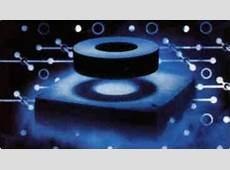 Superconductores de alta temperatura