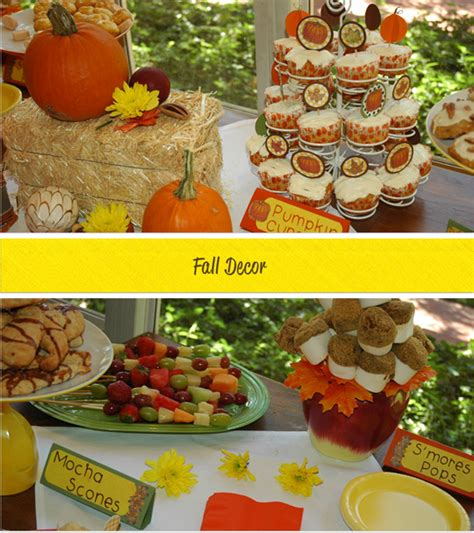 sip and see menu ideas sip and see menu ideas 28 images baby shower sip and see fresh ideas sip and see early