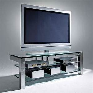 Hifi Tv Möbel : spectral high end he2002 he2003 tv m bel bei hifi tv ~ Indierocktalk.com Haus und Dekorationen