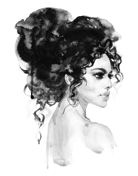 vetores de preto e branco mulher feliz dos desenhos animados usando vestido e mais imagens de mulher indiana ilustra 231 245 es vetores e clipart de stock 6 stock illustrations