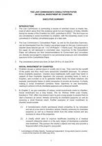 Harvard School Llm Resume by Harvard School Personal Statement Length