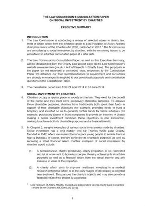 harvard school personal statement length