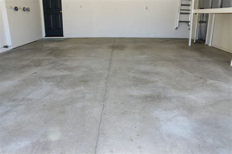 Garage Floor Paint Paint by Prescott View Home Reno How To Paint A Garage Floor And