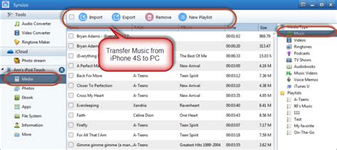 how to transfer songs from computer to iphone iexplorer iphone file transfer app mac pc