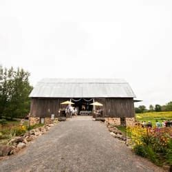 Enchanted Barn Hillsdale Wi by The Enchanted Barn Venues Event Spaces 1543 6 1 2
