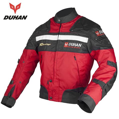 buy motorcycle jackets online buy wholesale motorcycles jackets from china