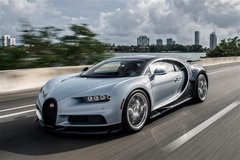 The term tune up is obsolete, as today's vehicles have nothing to tune or adjust. Bugatti Chiron Super Sport Set For Geneva 2019 Reveal? | CarBuzz