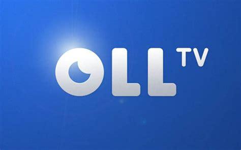 interaktivnoe televidenie teper na smart tv ot sony