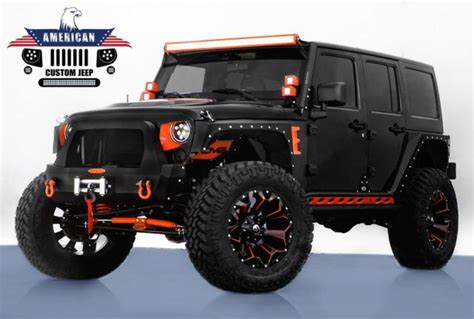 kevlar jeep paint 2016 jeep wrangler kevlar sport paint 4x4 leather 4