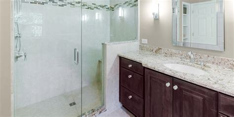 shamong nj bath remodeling amiano son construction