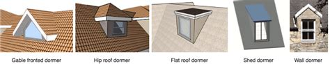 Different Types Of Dormers by 4 Things To Consider Before Adding A Dormer Brothers Gutters