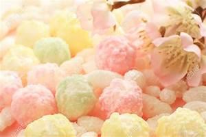 Des Couleurs Pastel : fleurs couleur pastel ~ Voncanada.com Idées de Décoration