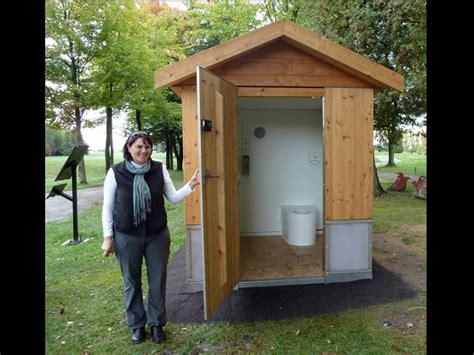 outdoor toilet plans outdoor toilet off the wall pinterest toilets outdoor and outdoor toilet