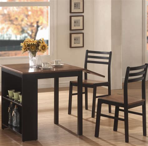 We did not find results for: One Hundred Home: Modern Kitchen Tables for Small Spaces