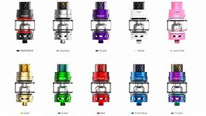 Image result for tfv12 cloud prince pics