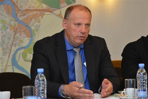 Aizsardzības ministrs Bergmanis: Latvija nav NATO vājais ...