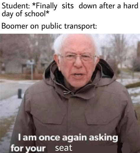 financial support bernie sanders memes
