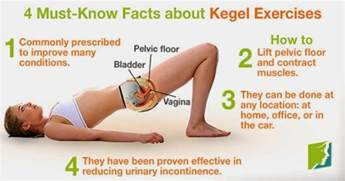 hey you hot mamas kegel exercises during pregnancy