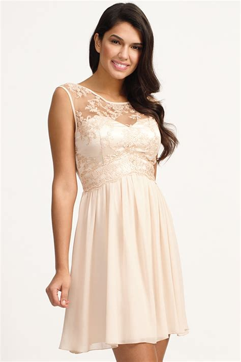 Cream Floral Lace Fit And Flare Dress  From Little. Sweetheart Neckline Wedding Dress Fitted. Big Wedding Dress Bbc. Boho Style Wedding Dresses For Sale. Wedding Guest Dresses Von Maur
