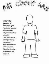 Crayola Coloring Pages Preschool Guest Special Am Printable Adults Books Into Paste Crafts Then sketch template