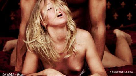 Sex Fucking Doggystyle Blonde  Fucking