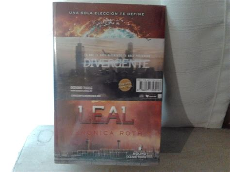 leer insurgente the knownledge