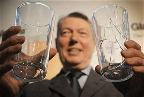 shatter proof pints  unbreakable beer glass