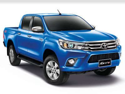 toyota nissan price toyota hilux for sale price list in india april 2018