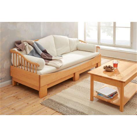 Couch Holz Couch Tisch Holz Massiv Tischplatte Klarglas