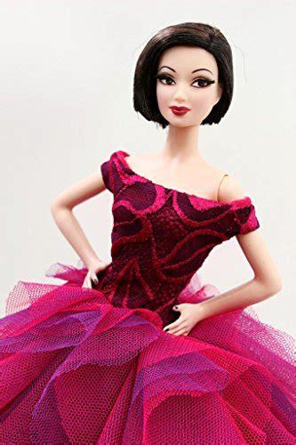 handmade dress fit   doll cora gu classic