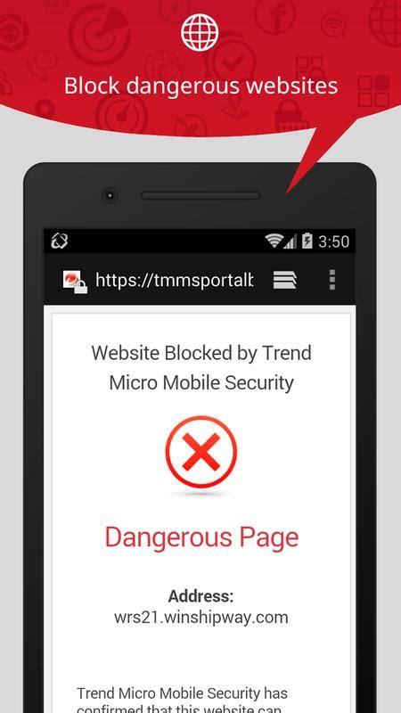 Mobile Antivirus Scanner by Mobile Security Antivirus Apk Free Tools App