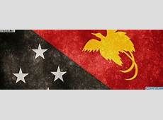 papua new guinea Facebook Cover timeline photo banner for fb