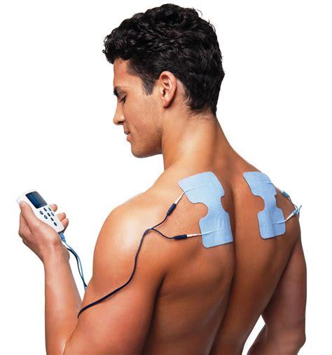 Amazon.com : Slendertone ReVive S5 Pro Muscle Conditioner