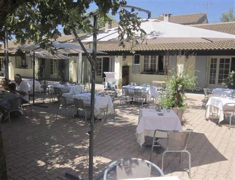 Les Matelles Restaurant by La Cigali 232 Re Les Matelles Restaurantbeoordelingen