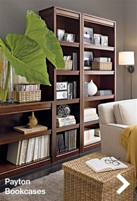 dining room colors ideas 60 simple but smart living room storage ideas digsdigs