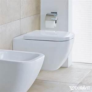 Wc Sitz Softclose : duravit happy d 2 wc sitz ohne absenkautomatik soft close 0064510000 reuter ~ Orissabook.com Haus und Dekorationen