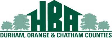 home remodeling contractor chapel hill nc house