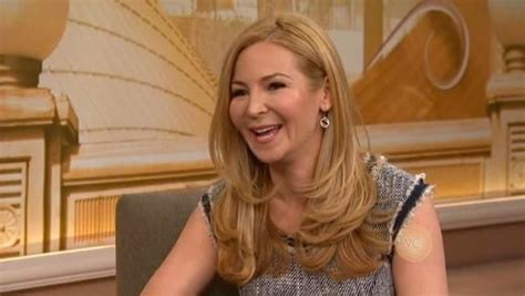 actress jennifer westfeldt actress jennifer westfeldt talks movies and life with