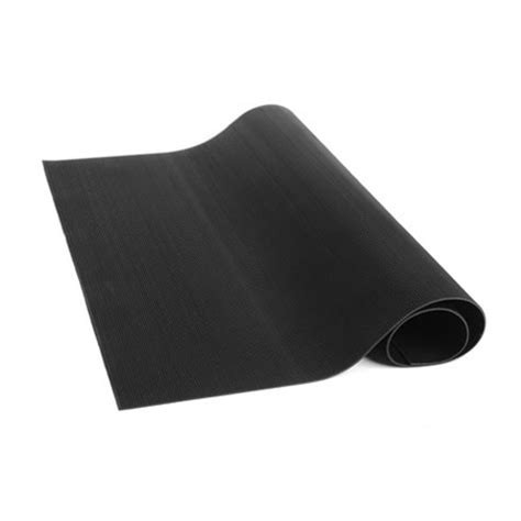 electrical rubber mat electrical insulating rubber mats