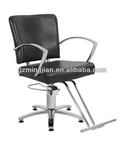 mingjian cheap armrest used salon chair m251a buy used