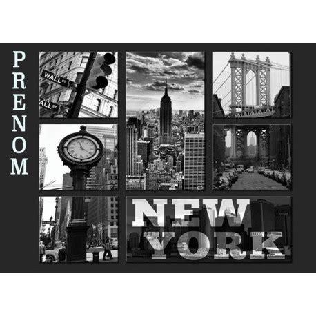set de table new york
