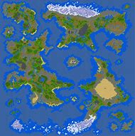 Best Map Generator Ideas And Images On Bing Find What You Ll Love