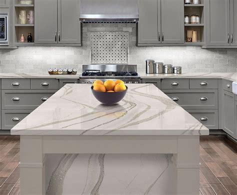 quartz cuisine les avantages et inconvénients d 39 un comptoir de cuisine en
