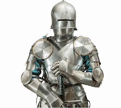 Armour Knight Pngimg