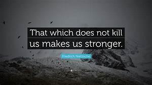 Positive Quotes... Nietzsche Life Affirmation Quotes