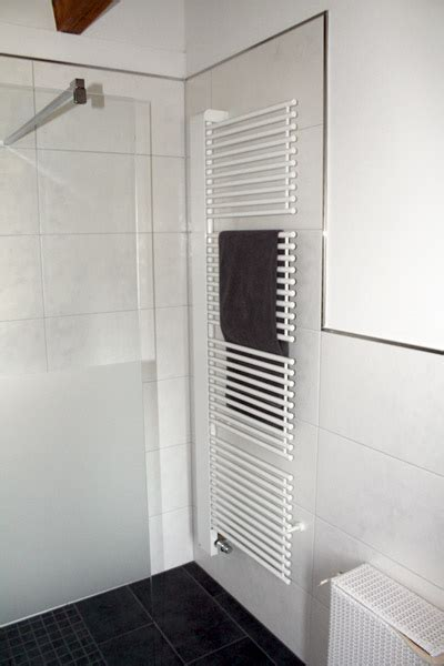 hornbach heizkörper bad badezimmer handtuchheizk 246 rper eckventil waschmaschine