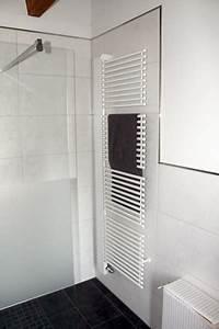 Hornbach Heizkörper Bad : badezimmer handtuchheizk rper eckventil waschmaschine ~ Michelbontemps.com Haus und Dekorationen