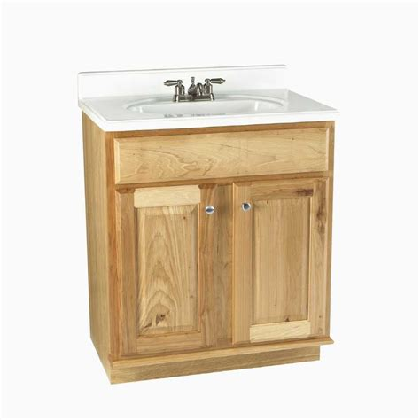 lowes kitchen sink cabinet amazing photograph of lowes cabinets kitchen classics 7262